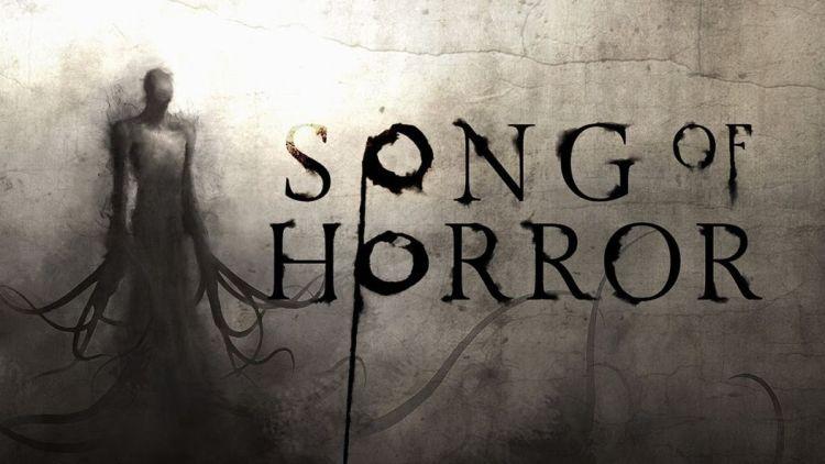 Song of Horror in arrivo su Playstation e Xbox - IlVideogioco.com