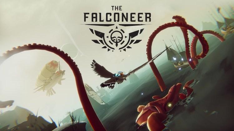 The Falconeer è atterrato su Pc e Xbox - IlVideogioco.com