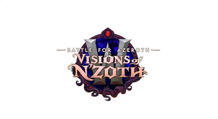 Visioni di N'zoth