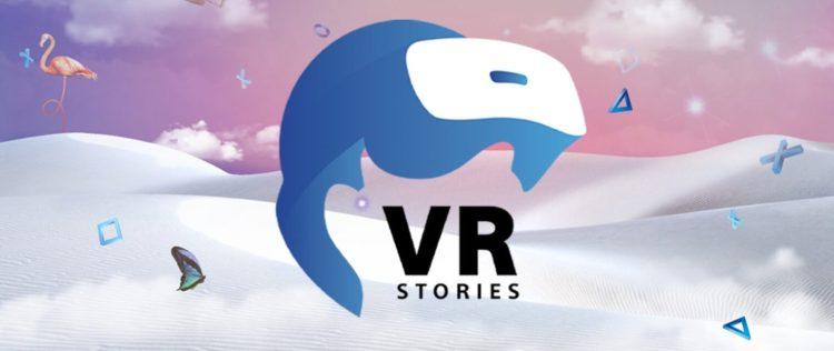 VR Stories