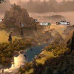 Total War: Three Kingdoms – A World Betrayed è