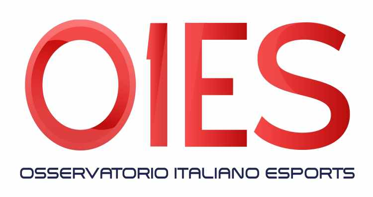 Osservatorio Italiano Esports
