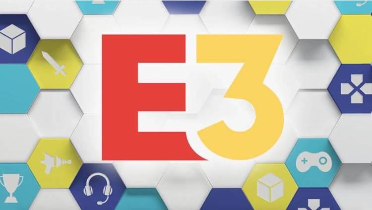 E3 2021, il nostro commento al Summer Game Fest - IlVideogioco.com