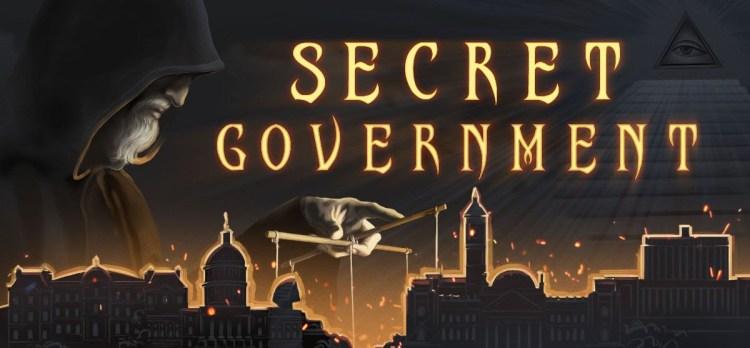 Secret Government ottiene un secondo aggiornamento - IlVideogioco.com