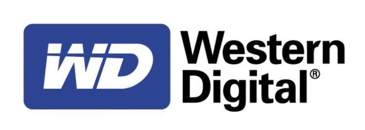 Western Digital introduce sul mercato la scheda di memoria - IlVideogioco.com