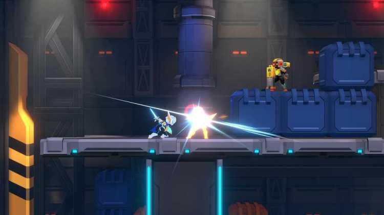 Fallen Knight annunciato per console e Pc - IlVideogioco.com