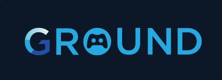 G.Round, la nuova piattaforma di testing - IlVideogioco.com