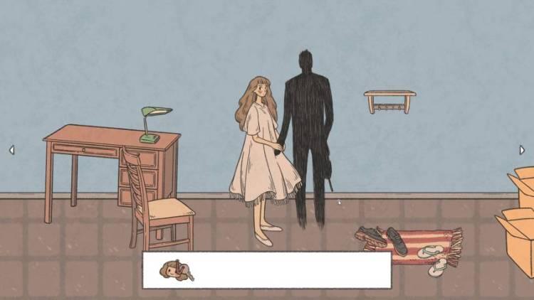 When the Past was Around esce oggi - IlVideogioco.com