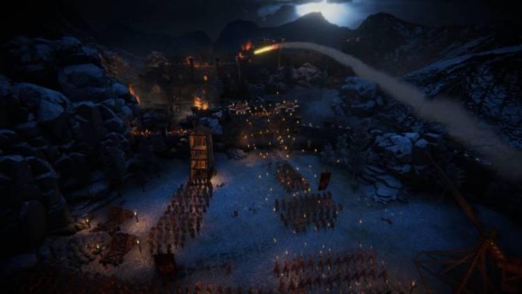 Roman Empire Wars è stato annunciato da Emperor Games - IlVideogioco.com