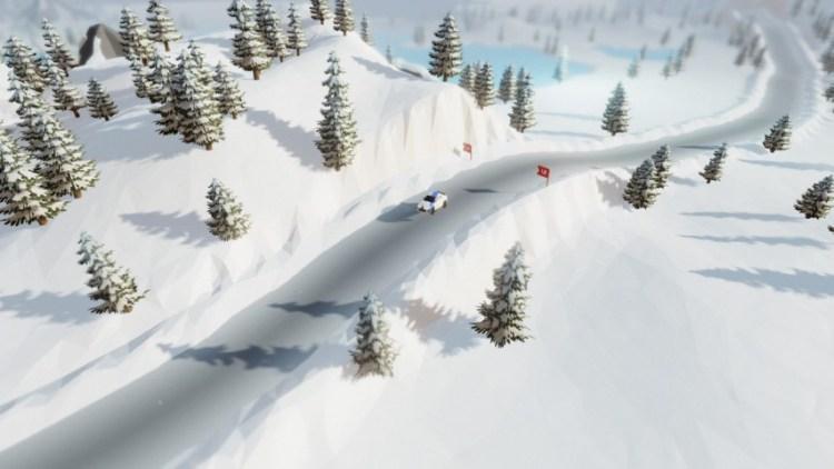 Star Drift Evolution debutta su Steam - IlVideogioco.com