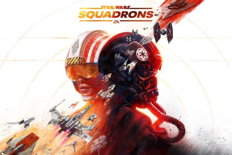 Star Wars: Squadrons, a breve nuovi contenuti - IlVideogioco.com