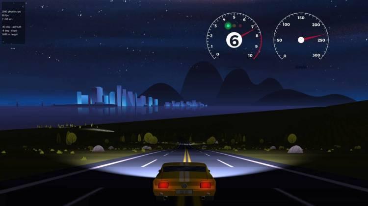 Classic Sport Driving, avviata la campagna Kickstarter - IlVideogioco.com