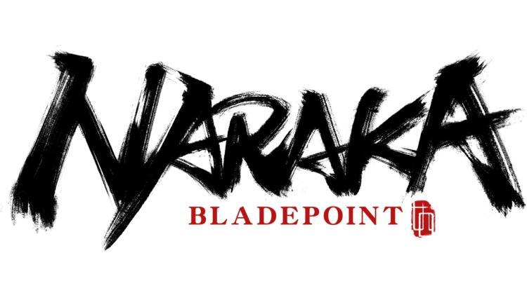 Naraka: Bladepoint, le impressioni della closed beta - IlVideogioco.com