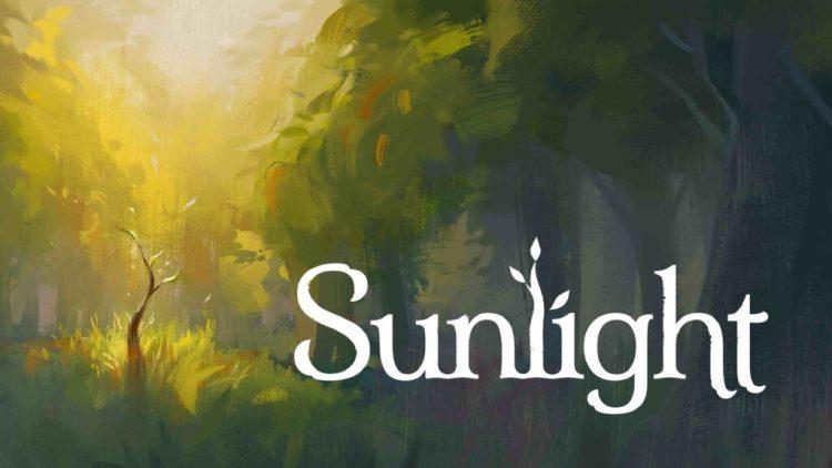 Sunlight arriverà su Steam questo mese - IlVideogioco.com