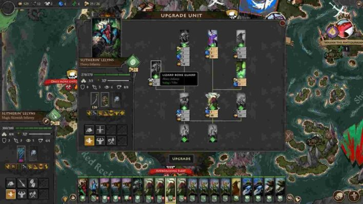 Fantasy General 2: Evolution