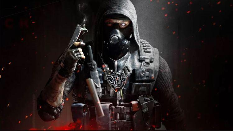 Call of Duty, progressi sul fronte del sistema anti-cheat - IlVideogioco.com