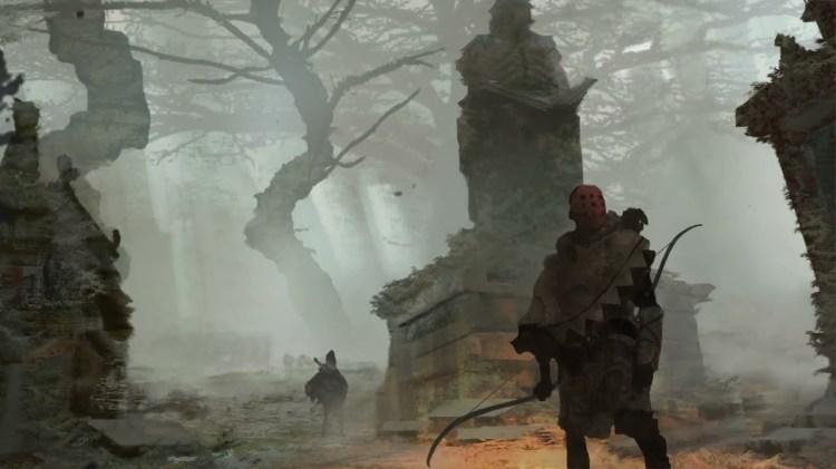 Ruins of Symbaroum, successo stratosferico su Kickstarter - IlVideogioco.com