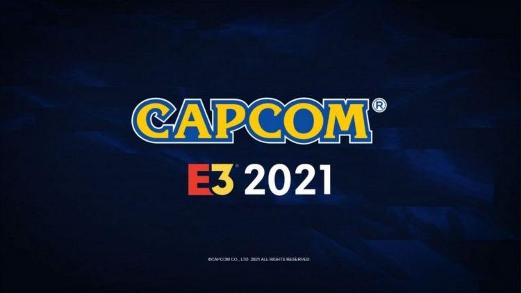 E3 2021, ecco il recap dello showcase di Capcom - IlVideogioco.com