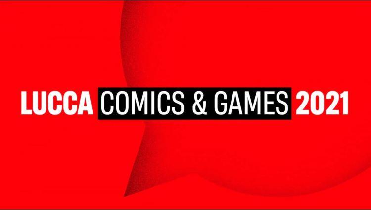 Lucca Comics & Games, annunciato il ritorno in presenza dell'evento