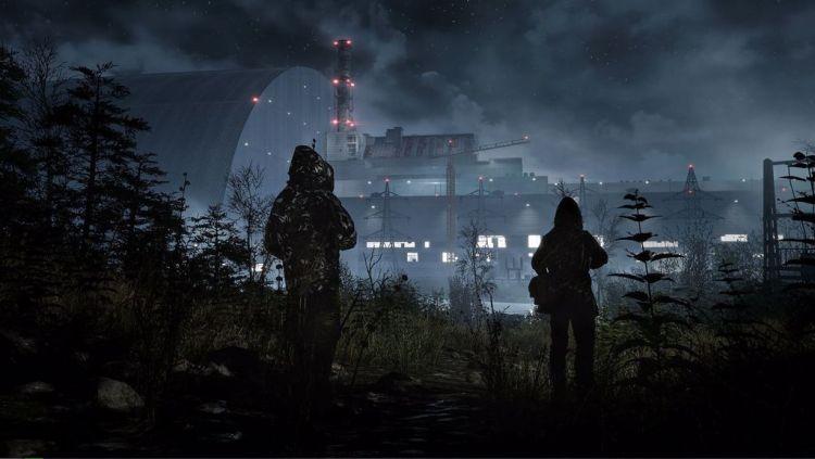 Chernobylite, la nostra recensione Pc - IlVideogioco.com