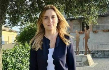 Vetralla/Montefiascone, a rilento la nomina delle giunte