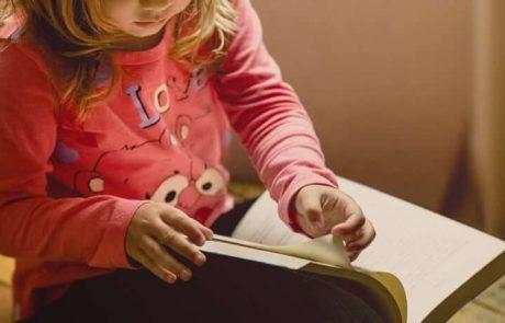 Bambini fragili, riprende il servizio di assistenza scolastica