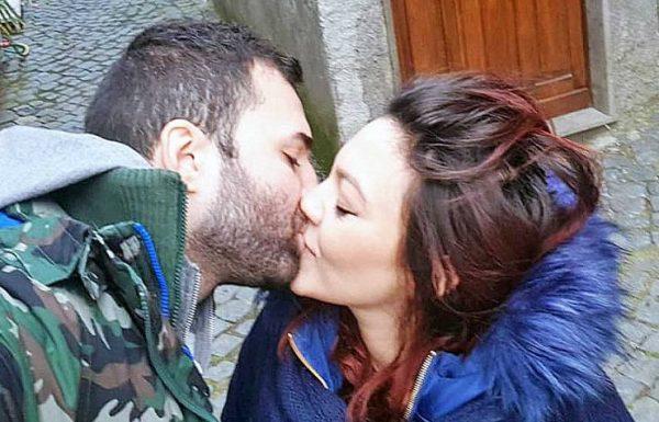 Accusato di aver ucciso la fidanzata, per il pm va condannato a 25 anni