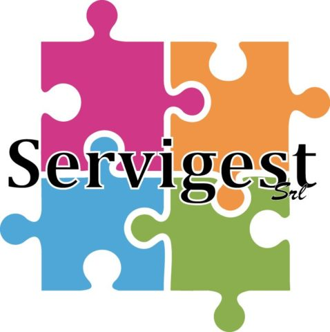 Servigest S.r.l.
