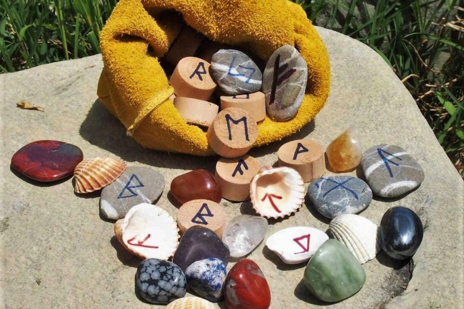 sacchetto-rune