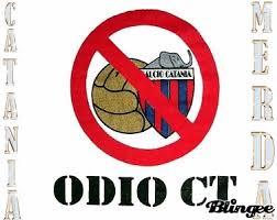 Catania:Lo Monaco contro gli arbitri..commenti shock