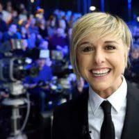 Nadia Toffa: Presto di nuovo in Tv, facciamo i migliori auguri