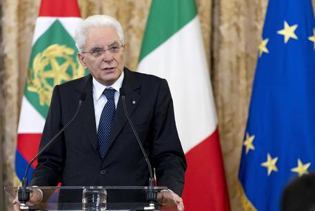 Governo: Salvini e Di Maio rilanciano su Savona. Colle avverte: 'No ai diktat'
