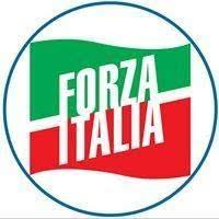 Forza Italia e' il suo slogan imbarazzante contro questa Manovra dichiarando piu' Poverta' per tutti