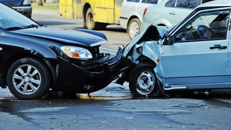Cronaca:Bimba di 18 mesi muore in auto perché sedeva in braccio alla mamma: genitori condannati per omicidio stradale