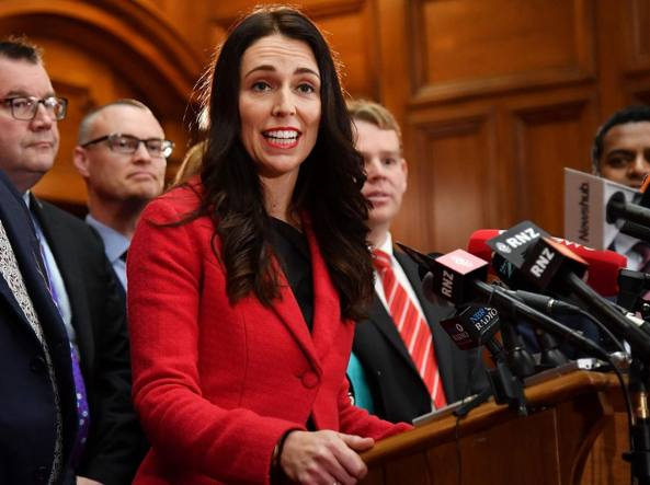 La Nuova Zelanda vieta agli stranieri di comprare casa con una legge