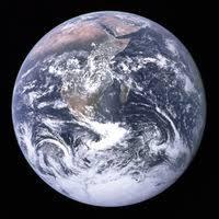 La Terra Tra 100'000'000 di Anni (video)