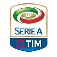 Serie A: Milan – Sampdoria 3 a 2,vince in  casa il Milan video della partita