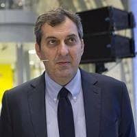 """Il giornale """"la Repubblica"""" sforna Bufale"""