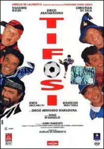 Film : I Tifosi (streaming)