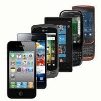 Comune di Lecce: in discarica oltre 100 oggetti di valore tra cui 8 smartphone e tanto altro