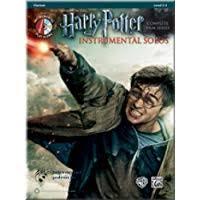 Film : Tutta la saga di Harry Potter