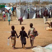 Lecce,nuovo progetto di solidarieta',Ospitare un giovane rifugiato in famiglia