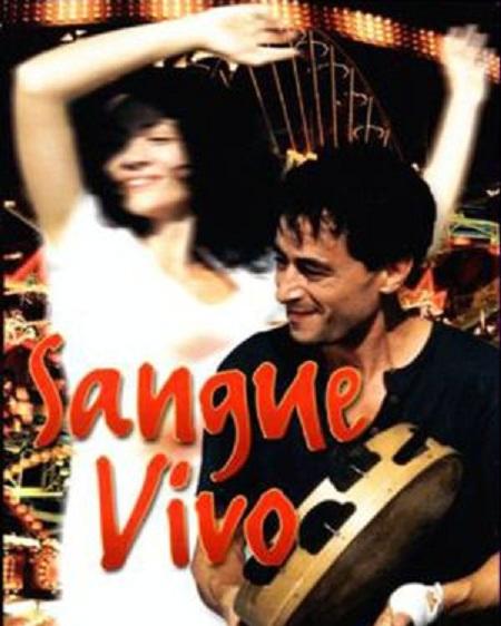 Film: Sangue vivo (streaming gratis)