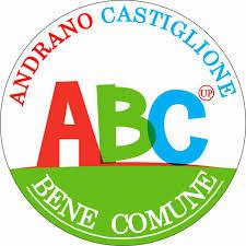 """Castiglione d'Otranto, Abc (Castiglione-Andrano Bene Comune) Raccolta firme per Ristrutturazione della scuola Materna Statale """"G. Rodari"""""""