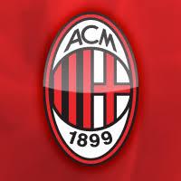 Serie A: Milan cambia allenatore Giampaolo esonerato, arriva Pioli, furia dei tifosi rossoneri