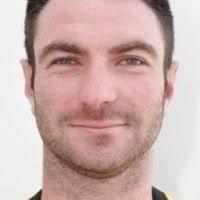 """Il difensore del Lecce Lucioni:""""L'Atalanta è una squadra fortissima, si conoscono da tanto."""""""