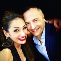 Uomini e donne: Ida Platano e Riccardo Guarnieri si sono lasciati, questa volta definitivamente?