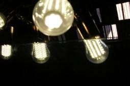 Ilvris-–-Soirées-à-l'Anpeb-thème-de-l'économie-de-l'énergie