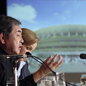 sindaco_tokyo