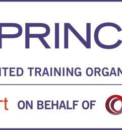 free prince2 downloads [ 1670 x 640 Pixel ]